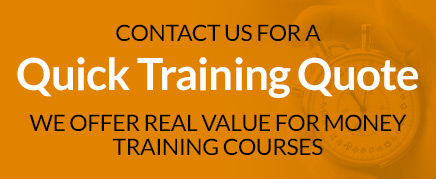 HACCP Training Courses for Food Manufacturing | Glasgow